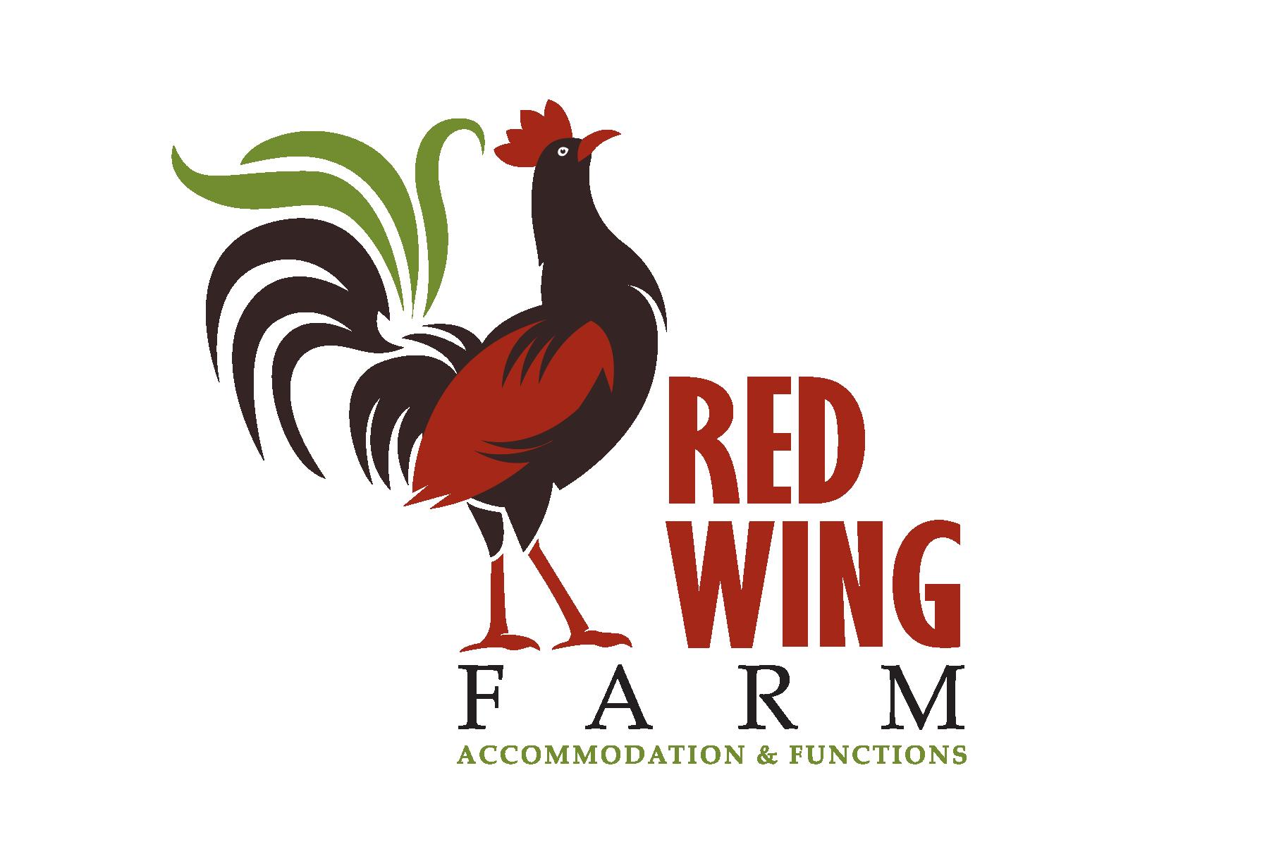 RW-logo-01