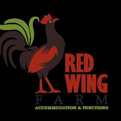 cropped-cropped-RW-logo-01-2.png